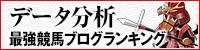 200_02.jpg